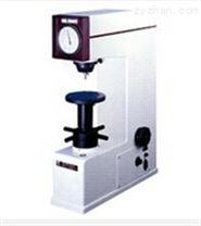 MITUTOYO三豐卡尺/千分尺/高度尺/千分表/百分表/投影儀/顯微鏡/粗糙度儀/硬度儀