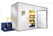 供应香蕉储藏冷库