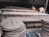 东北压滤机+黑龙江压滤机+吉林压滤机+辽宁板框压滤机+久鼎过滤设备有限公司