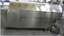 洗药机XYJ700(A.B型)