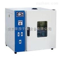 101型電熱鼓風干燥箱廠家直銷