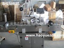 TM-220型全自動平面貼標機基本用途