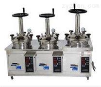 制藥機械-多鍋煎藥機