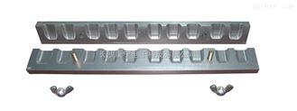 精准多种类栓剂模具-SJM