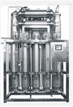 西宁电蒸馏水机厂家