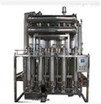 汉中电蒸馏水机厂家