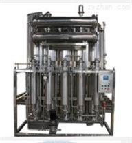 赤峰电蒸馏水机厂家