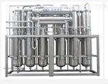 包頭電蒸餾水機廠家