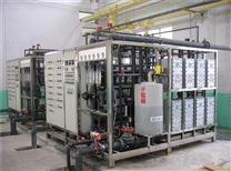 江苏纯化水处理,18兆医疗纯水设备