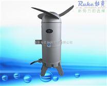 QJB7.5/12-620/3-480S冲压式潜水搅拌机厂家