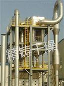 常州气流干燥设备厂家