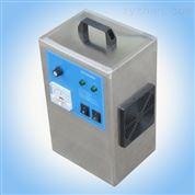 廣州小型40克臭氧消毒機/空間滅菌臭氧發生器