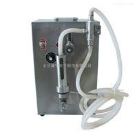 KNG-10型液体定量灌装机-10