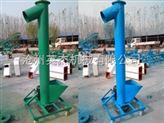 LC型立式螺旋输送机供应商提供Z新价格英杰机械