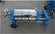 (FY-WK-250)硅藻土过滤器
