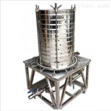 (FYCD-10C-300)大容量活性炭过滤器