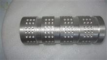 DPT250型铝塑app包装机(各种型号)模具及配件