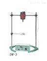 多功能数显电动搅拌器