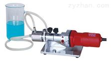 实验室乳化泵,超高速实验室乳化泵