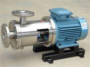 乳化泵, 臥式乳化泵, 管線式乳化泵