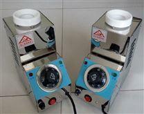 新昌ZH-2接种器械灭菌器(数显型)