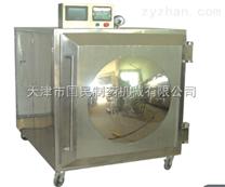 GMP微波干燥箱