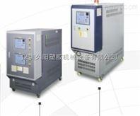 300度油温机,高温模温机
