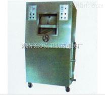 DHX-1多功能洗瓶甩水机--湖南长沙