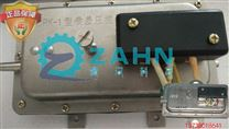 CPK-1微差壓控制器,新昌CPK-1微差壓控制器現貨供應