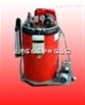 灭菌蒸汽锅炉