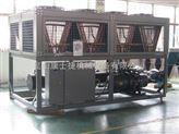 风冷螺杆式冷水机-昆山康士捷机械设备有限公司