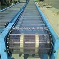 不锈钢网带输送机高尖端科技的品质