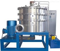 有機溶劑回收設備