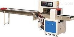 成都众川机械设备有限公司供应药品胶囊包装机机药品包装机械批发