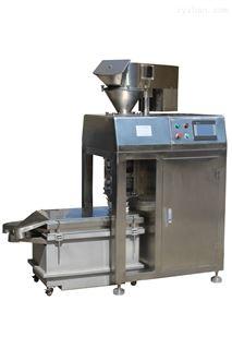 GF-220全自动干法制粒机厂家