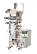 中药丸中药颗粒包装机*成都太川机械设备有限公司