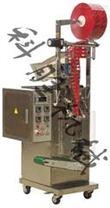 山西太原科胜DXD粉剂自动包装机丨种子颗粒包装机