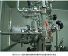 CJ系列无菌双管板换热器