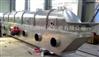 ZLG振动流化床,ZLG系列振动流化床干燥机