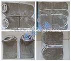 不锈钢滤袋,不锈钢袋式过滤器滤袋,不锈钢丝网滤袋
