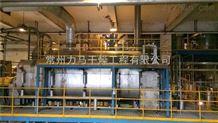 工业污泥浆叶干化机KJG-240
