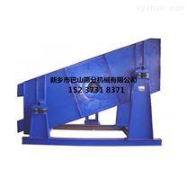 選煤廠專用YK煤炭分級機 新鄉市巴山篩分機械有限公司 15237318371