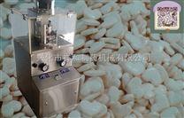 ZP-5-小型金属粉末压片机