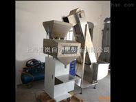 上海颗粒灌装机