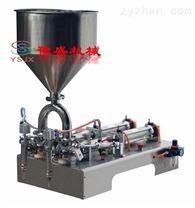 郑州哪里的小型气动膏体灌装机Z便宜
