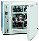 Cytoperm2二氧化碳細胞培養箱美國熱電