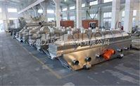 口服固體制劑生產中沸騰干燥制粒機(流化床)