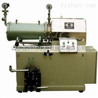 龙兴 聚氨酯砂磨机
