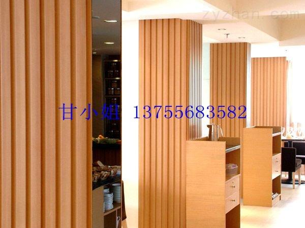 萍乡生态木厂家,装饰吊顶