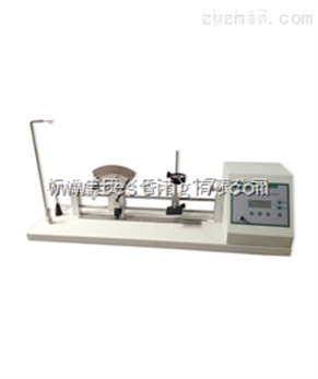 数字式纱线粘度仪/纱线捻度测试仪